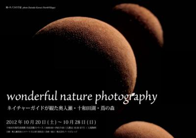 20120927_Wonderful_Natures-1-thumb-450x318-487.jpg