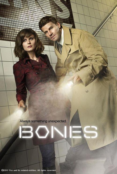 boness7.jpg