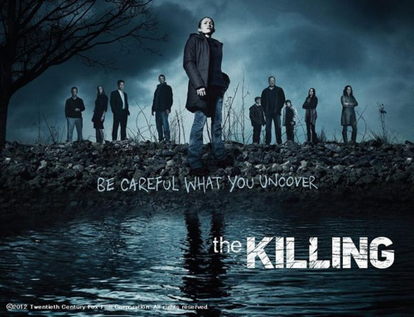 killings2.jpg