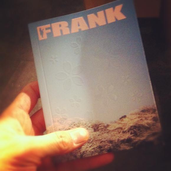 FRANK-1.jpg