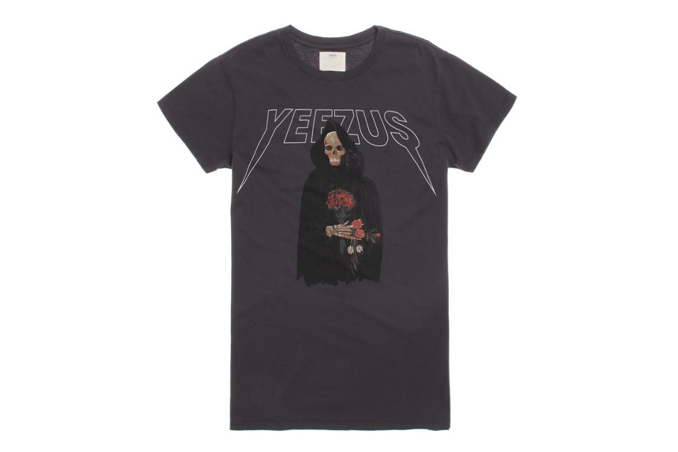 kanye-wests-wes-lang-designed-yeezus-tour-tees-are-now-at-pacsun-1.jpg