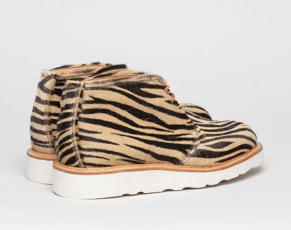 mark-mcnairy-fur-on-chukka-boots-011.jpg