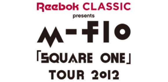 tour2012_20120525230431.jpg