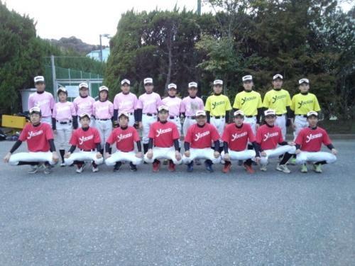tateyama_convert_20130218052329[1]