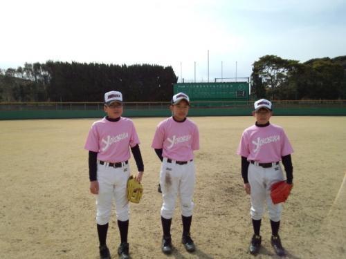 tateyama8_convert_20130218053549[1]