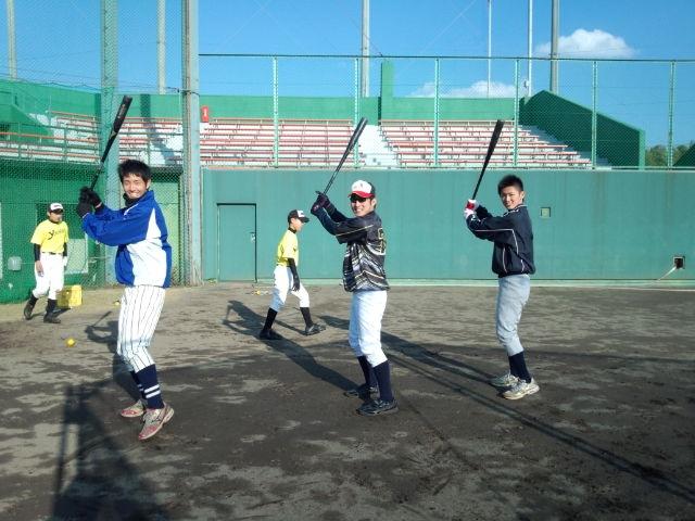 akamogawa5.jpg
