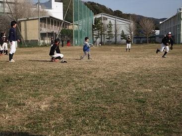 aoyako1.jpg