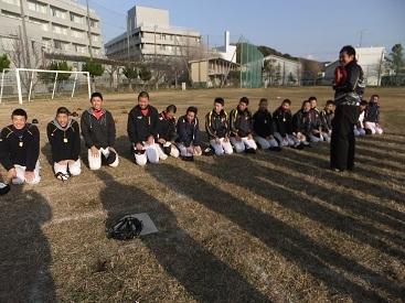 aoyako2.jpg
