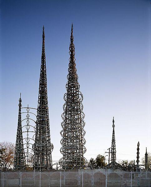 484px-Highsmithwattstowers.jpg