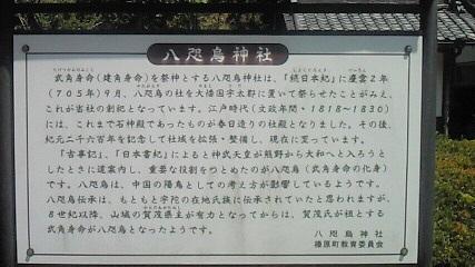 karasu7_20120727205038.jpg
