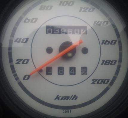 384点2km