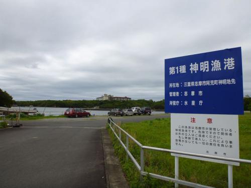 20120503_001.jpg