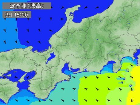 20120503_nami.jpg