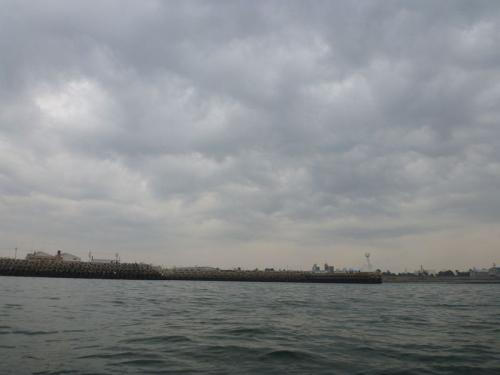 20120520_019.jpg