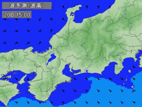 20120520_mami.jpg