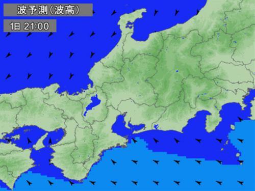 20120601_nami.jpg