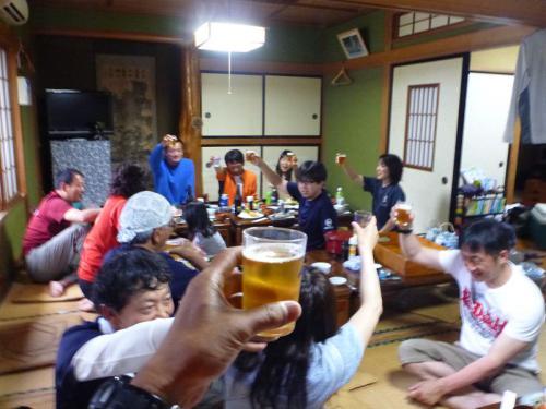 20120602_149.jpg