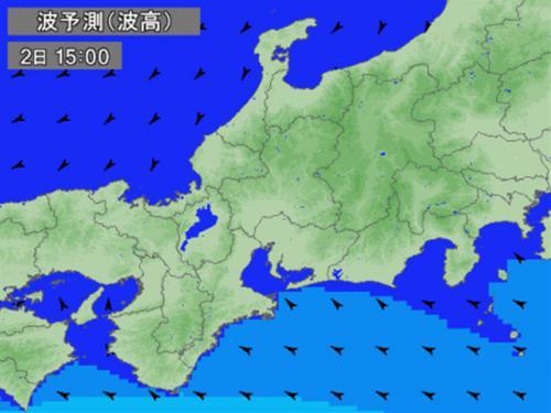 20120602_nami.jpg