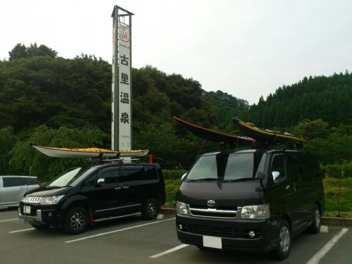 20120624_furusato.jpg