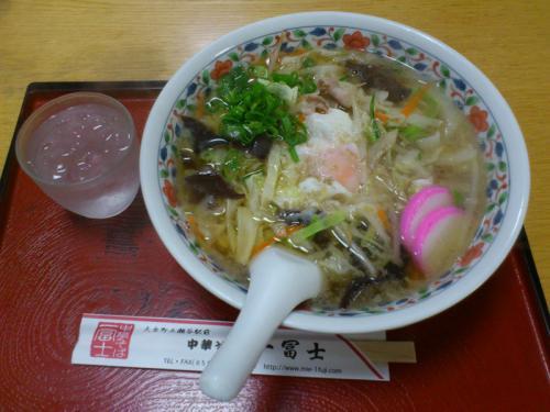 20120624_ichifuji.jpg