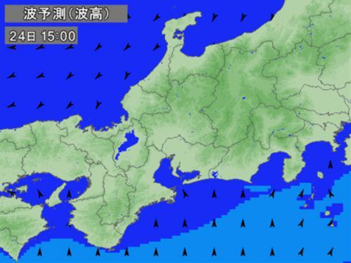 20120624_nami.jpg