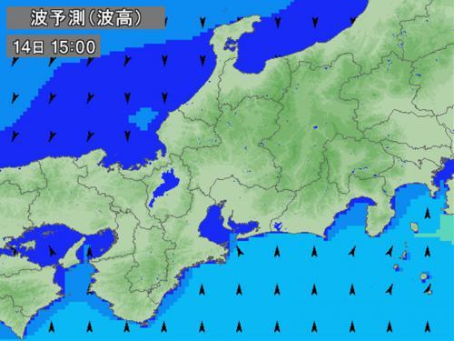 20120714_nami.jpg