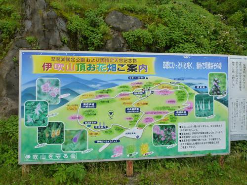 20120720_005.jpg