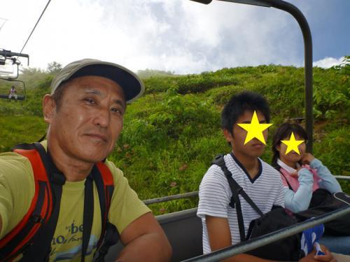 20120807_544_2.jpg