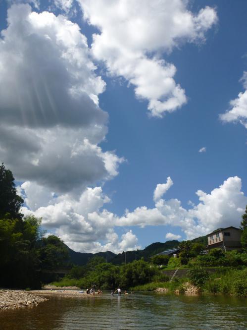20120819_011.jpg