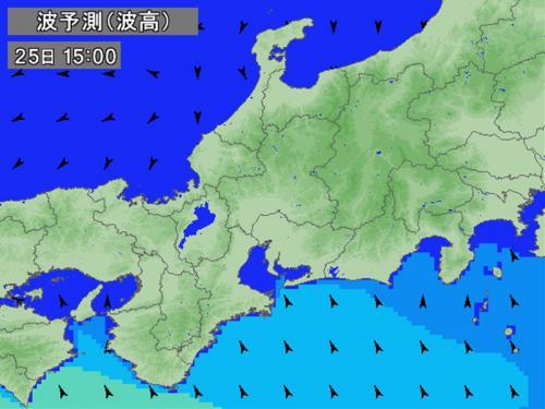 20120825nami.jpg