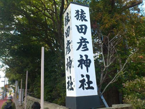 20130108_014.jpg