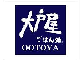 ootoya.png