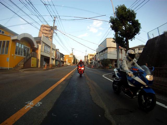 05_20120910042134.jpg