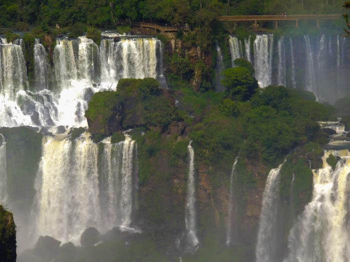 201210Iguacu24.jpg