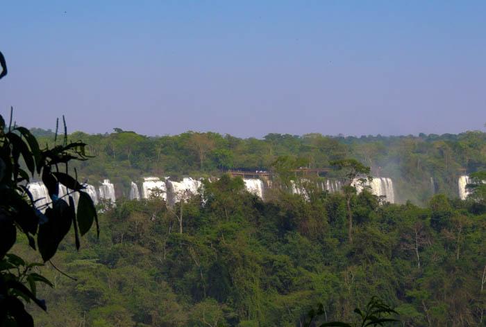 201210Iguacu30.jpg