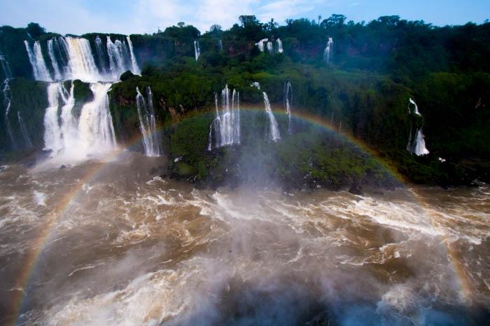 201210Iguacu37.jpg