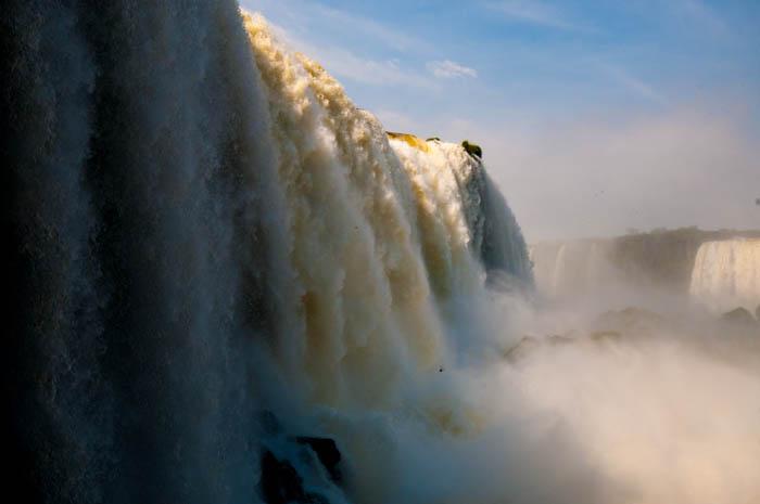 201210Iguacu39.jpg
