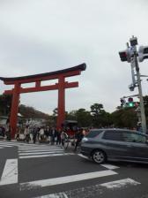 12 11 11 torii(2)