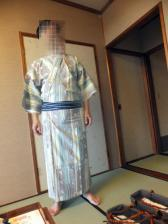 12 11 18yukata2 (2)