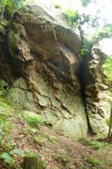 涼み岩02