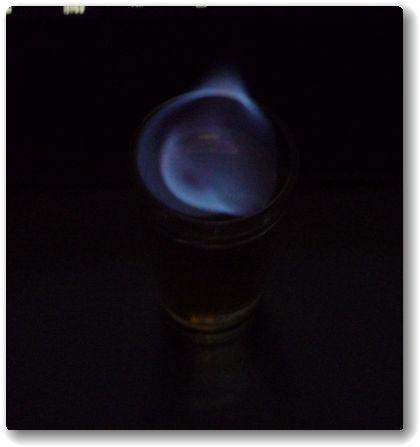 121007sambuca_fire.jpg