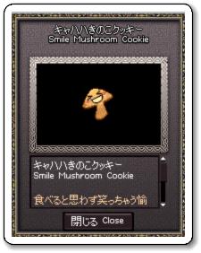 120519クッキー