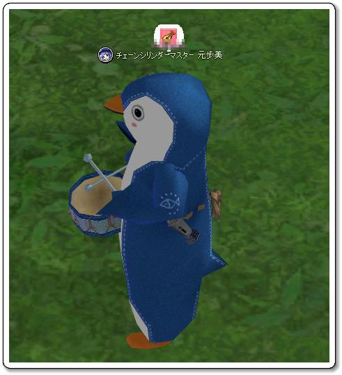 120608食い倒れペンギン