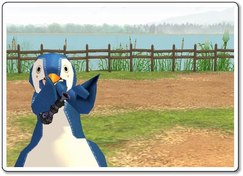 120616ペンギンs