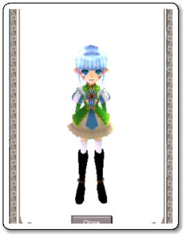 120701エレモンの衣装s