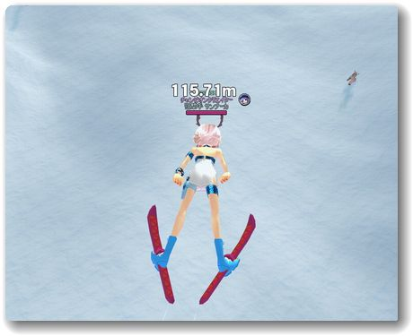 121226スキージャンプ
