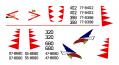 UCC-F-4用データ