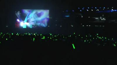 「初音ミクと夏祭り!『夏の終わりの39祭り』in横浜」