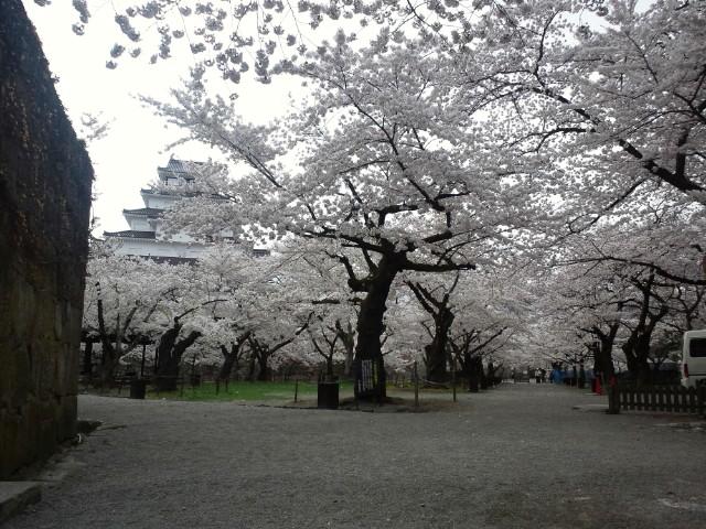 12-04-26-3お城