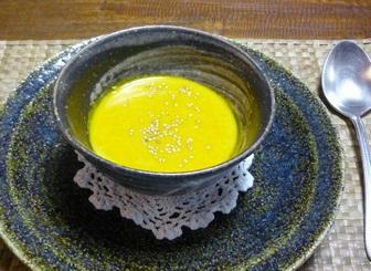 141018スープ